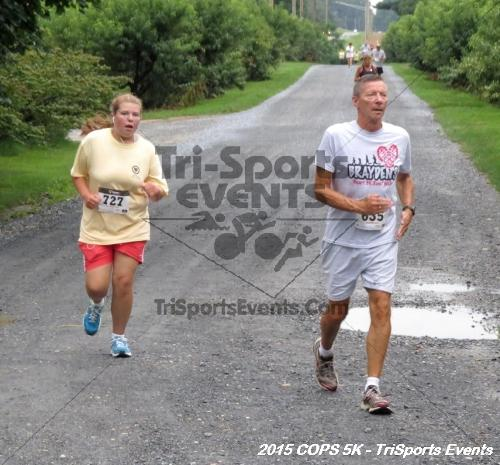 Concerns of Police Survivors (COPS) 5K Run/Walk<br><br><br><br><a href='http://www.trisportsevents.com/pics/15_COPS_5K_069.JPG' download='15_COPS_5K_069.JPG'>Click here to download.</a><Br><a href='http://www.facebook.com/sharer.php?u=http:%2F%2Fwww.trisportsevents.com%2Fpics%2F15_COPS_5K_069.JPG&t=Concerns of Police Survivors (COPS) 5K Run/Walk' target='_blank'><img src='images/fb_share.png' width='100'></a>