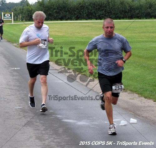 Concerns of Police Survivors (COPS) 5K Run/Walk<br><br><br><br><a href='http://www.trisportsevents.com/pics/15_COPS_5K_085.JPG' download='15_COPS_5K_085.JPG'>Click here to download.</a><Br><a href='http://www.facebook.com/sharer.php?u=http:%2F%2Fwww.trisportsevents.com%2Fpics%2F15_COPS_5K_085.JPG&t=Concerns of Police Survivors (COPS) 5K Run/Walk' target='_blank'><img src='images/fb_share.png' width='100'></a>