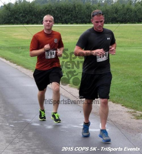 Concerns of Police Survivors (COPS) 5K Run/Walk<br><br><br><br><a href='http://www.trisportsevents.com/pics/15_COPS_5K_087.JPG' download='15_COPS_5K_087.JPG'>Click here to download.</a><Br><a href='http://www.facebook.com/sharer.php?u=http:%2F%2Fwww.trisportsevents.com%2Fpics%2F15_COPS_5K_087.JPG&t=Concerns of Police Survivors (COPS) 5K Run/Walk' target='_blank'><img src='images/fb_share.png' width='100'></a>