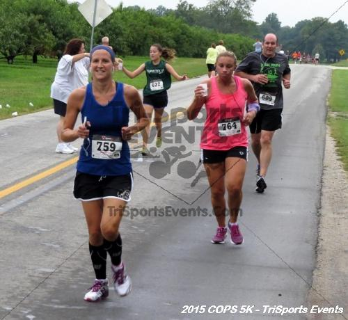 Concerns of Police Survivors (COPS) 5K Run/Walk<br><br><br><br><a href='http://www.trisportsevents.com/pics/15_COPS_5K_089.JPG' download='15_COPS_5K_089.JPG'>Click here to download.</a><Br><a href='http://www.facebook.com/sharer.php?u=http:%2F%2Fwww.trisportsevents.com%2Fpics%2F15_COPS_5K_089.JPG&t=Concerns of Police Survivors (COPS) 5K Run/Walk' target='_blank'><img src='images/fb_share.png' width='100'></a>