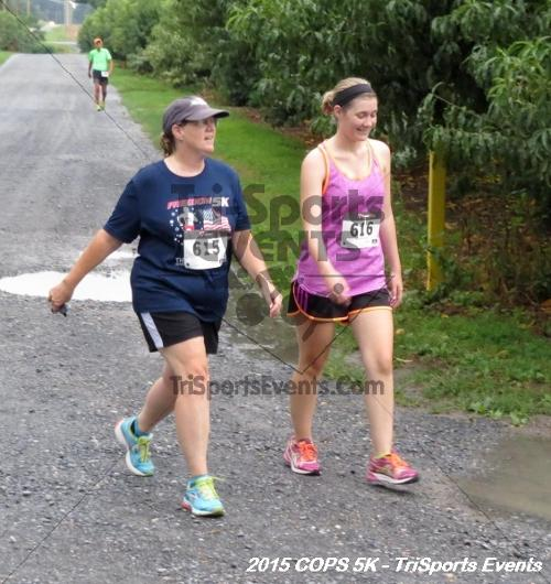 Concerns of Police Survivors (COPS) 5K Run/Walk<br><br><br><br><a href='https://www.trisportsevents.com/pics/15_COPS_5K_107.JPG' download='15_COPS_5K_107.JPG'>Click here to download.</a><Br><a href='http://www.facebook.com/sharer.php?u=http:%2F%2Fwww.trisportsevents.com%2Fpics%2F15_COPS_5K_107.JPG&t=Concerns of Police Survivors (COPS) 5K Run/Walk' target='_blank'><img src='images/fb_share.png' width='100'></a>