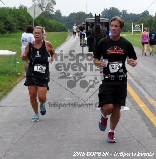 Concerns of Police Survivors (COPS) 5K Run/Walk<br><br><br><br><a href='https://www.trisportsevents.com/pics/15_COPS_5K_110.JPG' download='15_COPS_5K_110.JPG'>Click here to download.</a><Br><a href='http://www.facebook.com/sharer.php?u=http:%2F%2Fwww.trisportsevents.com%2Fpics%2F15_COPS_5K_110.JPG&t=Concerns of Police Survivors (COPS) 5K Run/Walk' target='_blank'><img src='images/fb_share.png' width='100'></a>