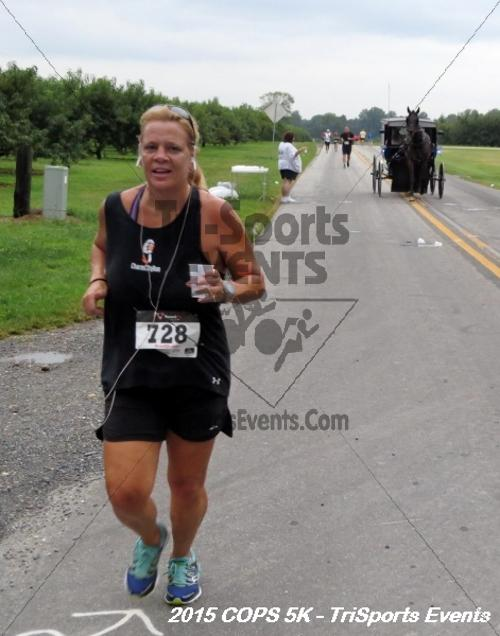 Concerns of Police Survivors (COPS) 5K Run/Walk<br><br><br><br><a href='http://www.trisportsevents.com/pics/15_COPS_5K_111.JPG' download='15_COPS_5K_111.JPG'>Click here to download.</a><Br><a href='http://www.facebook.com/sharer.php?u=http:%2F%2Fwww.trisportsevents.com%2Fpics%2F15_COPS_5K_111.JPG&t=Concerns of Police Survivors (COPS) 5K Run/Walk' target='_blank'><img src='images/fb_share.png' width='100'></a>