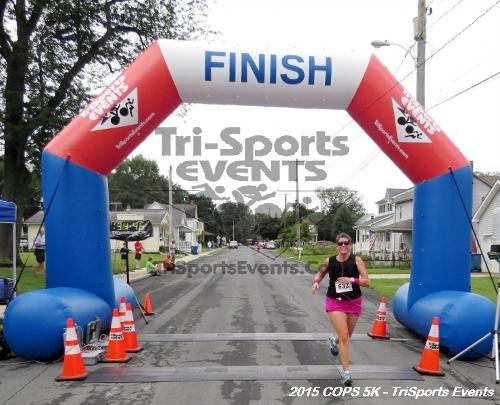 Concerns of Police Survivors (COPS) 5K Run/Walk<br><br><br><br><a href='https://www.trisportsevents.com/pics/15_COPS_5K_124.JPG' download='15_COPS_5K_124.JPG'>Click here to download.</a><Br><a href='http://www.facebook.com/sharer.php?u=http:%2F%2Fwww.trisportsevents.com%2Fpics%2F15_COPS_5K_124.JPG&t=Concerns of Police Survivors (COPS) 5K Run/Walk' target='_blank'><img src='images/fb_share.png' width='100'></a>