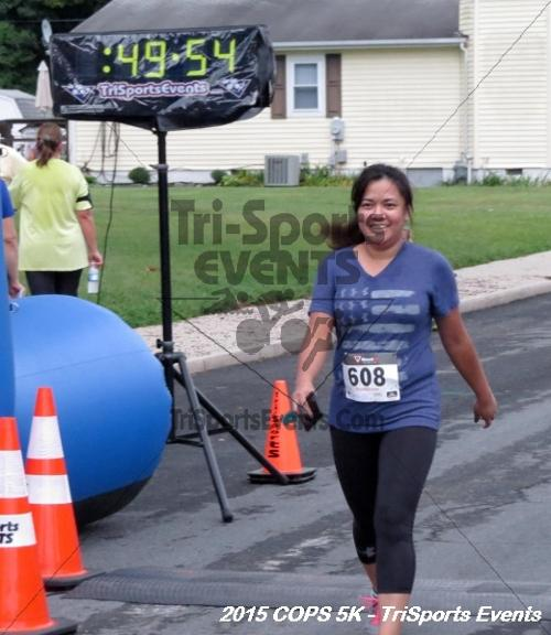 Concerns of Police Survivors (COPS) 5K Run/Walk<br><br><br><br><a href='http://www.trisportsevents.com/pics/15_COPS_5K_145.JPG' download='15_COPS_5K_145.JPG'>Click here to download.</a><Br><a href='http://www.facebook.com/sharer.php?u=http:%2F%2Fwww.trisportsevents.com%2Fpics%2F15_COPS_5K_145.JPG&t=Concerns of Police Survivors (COPS) 5K Run/Walk' target='_blank'><img src='images/fb_share.png' width='100'></a>