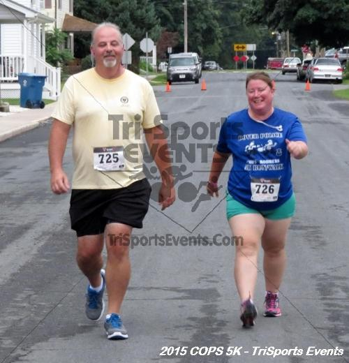 Concerns of Police Survivors (COPS) 5K Run/Walk<br><br><br><br><a href='http://www.trisportsevents.com/pics/15_COPS_5K_148.JPG' download='15_COPS_5K_148.JPG'>Click here to download.</a><Br><a href='http://www.facebook.com/sharer.php?u=http:%2F%2Fwww.trisportsevents.com%2Fpics%2F15_COPS_5K_148.JPG&t=Concerns of Police Survivors (COPS) 5K Run/Walk' target='_blank'><img src='images/fb_share.png' width='100'></a>