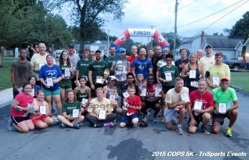 Concerns of Police Survivors (COPS) 5K Run/Walk<br><br><br><br><a href='https://www.trisportsevents.com/pics/15_COPS_5K_162.JPG' download='15_COPS_5K_162.JPG'>Click here to download.</a><Br><a href='http://www.facebook.com/sharer.php?u=http:%2F%2Fwww.trisportsevents.com%2Fpics%2F15_COPS_5K_162.JPG&t=Concerns of Police Survivors (COPS) 5K Run/Walk' target='_blank'><img src='images/fb_share.png' width='100'></a>