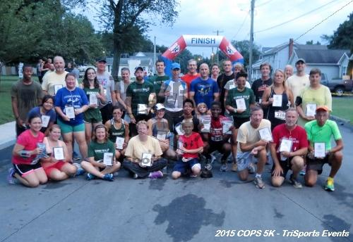 Concerns of Police Survivors (COPS) 5K Run/Walk<br><br><br><br><a href='https://www.trisportsevents.com/pics/15_COPS_5K_166.JPG' download='15_COPS_5K_166.JPG'>Click here to download.</a><Br><a href='http://www.facebook.com/sharer.php?u=http:%2F%2Fwww.trisportsevents.com%2Fpics%2F15_COPS_5K_166.JPG&t=Concerns of Police Survivors (COPS) 5K Run/Walk' target='_blank'><img src='images/fb_share.png' width='100'></a>