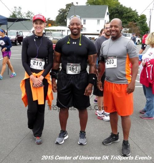 Center of the Universe 5K Run/Walk<br><br><br><br><a href='https://www.trisportsevents.com/pics/15_Center_of_Universe_5K_006.JPG' download='15_Center_of_Universe_5K_006.JPG'>Click here to download.</a><Br><a href='http://www.facebook.com/sharer.php?u=http:%2F%2Fwww.trisportsevents.com%2Fpics%2F15_Center_of_Universe_5K_006.JPG&t=Center of the Universe 5K Run/Walk' target='_blank'><img src='images/fb_share.png' width='100'></a>