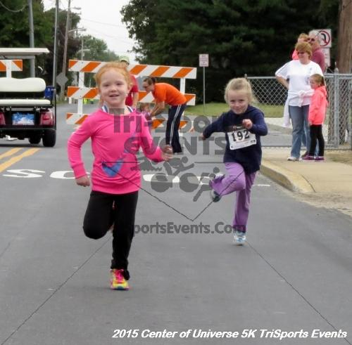 Center of the Universe 5K Run/Walk<br><br><br><br><a href='http://www.trisportsevents.com/pics/15_Center_of_Universe_5K_010.JPG' download='15_Center_of_Universe_5K_010.JPG'>Click here to download.</a><Br><a href='http://www.facebook.com/sharer.php?u=http:%2F%2Fwww.trisportsevents.com%2Fpics%2F15_Center_of_Universe_5K_010.JPG&t=Center of the Universe 5K Run/Walk' target='_blank'><img src='images/fb_share.png' width='100'></a>