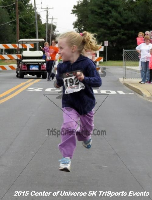 Center of the Universe 5K Run/Walk<br><br><br><br><a href='http://www.trisportsevents.com/pics/15_Center_of_Universe_5K_012.JPG' download='15_Center_of_Universe_5K_012.JPG'>Click here to download.</a><Br><a href='http://www.facebook.com/sharer.php?u=http:%2F%2Fwww.trisportsevents.com%2Fpics%2F15_Center_of_Universe_5K_012.JPG&t=Center of the Universe 5K Run/Walk' target='_blank'><img src='images/fb_share.png' width='100'></a>