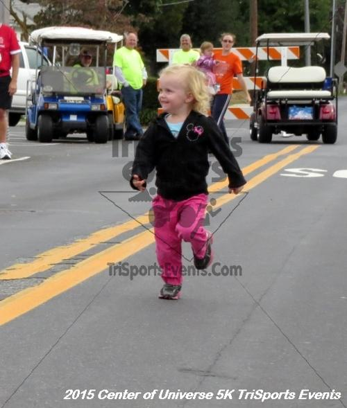 Center of the Universe 5K Run/Walk<br><br><br><br><a href='https://www.trisportsevents.com/pics/15_Center_of_Universe_5K_014.JPG' download='15_Center_of_Universe_5K_014.JPG'>Click here to download.</a><Br><a href='http://www.facebook.com/sharer.php?u=http:%2F%2Fwww.trisportsevents.com%2Fpics%2F15_Center_of_Universe_5K_014.JPG&t=Center of the Universe 5K Run/Walk' target='_blank'><img src='images/fb_share.png' width='100'></a>