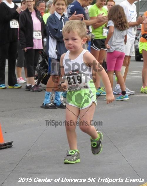 Center of the Universe 5K Run/Walk<br><br><br><br><a href='https://www.trisportsevents.com/pics/15_Center_of_Universe_5K_015.JPG' download='15_Center_of_Universe_5K_015.JPG'>Click here to download.</a><Br><a href='http://www.facebook.com/sharer.php?u=http:%2F%2Fwww.trisportsevents.com%2Fpics%2F15_Center_of_Universe_5K_015.JPG&t=Center of the Universe 5K Run/Walk' target='_blank'><img src='images/fb_share.png' width='100'></a>