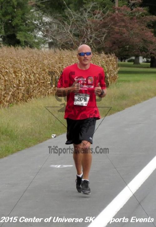 Center of the Universe 5K Run/Walk<br><br><br><br><a href='https://www.trisportsevents.com/pics/15_Center_of_Universe_5K_019.JPG' download='15_Center_of_Universe_5K_019.JPG'>Click here to download.</a><Br><a href='http://www.facebook.com/sharer.php?u=http:%2F%2Fwww.trisportsevents.com%2Fpics%2F15_Center_of_Universe_5K_019.JPG&t=Center of the Universe 5K Run/Walk' target='_blank'><img src='images/fb_share.png' width='100'></a>