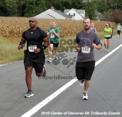 Center of the Universe 5K Run/Walk<br><br><br><br><a href='http://www.trisportsevents.com/pics/15_Center_of_Universe_5K_029.JPG' download='15_Center_of_Universe_5K_029.JPG'>Click here to download.</a><Br><a href='http://www.facebook.com/sharer.php?u=http:%2F%2Fwww.trisportsevents.com%2Fpics%2F15_Center_of_Universe_5K_029.JPG&t=Center of the Universe 5K Run/Walk' target='_blank'><img src='images/fb_share.png' width='100'></a>