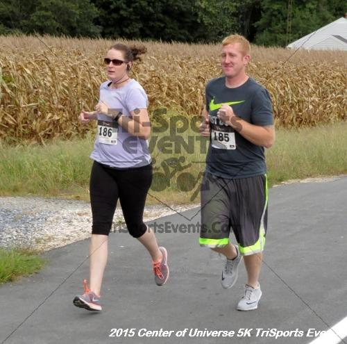 Center of the Universe 5K Run/Walk<br><br><br><br><a href='https://www.trisportsevents.com/pics/15_Center_of_Universe_5K_033.JPG' download='15_Center_of_Universe_5K_033.JPG'>Click here to download.</a><Br><a href='http://www.facebook.com/sharer.php?u=http:%2F%2Fwww.trisportsevents.com%2Fpics%2F15_Center_of_Universe_5K_033.JPG&t=Center of the Universe 5K Run/Walk' target='_blank'><img src='images/fb_share.png' width='100'></a>
