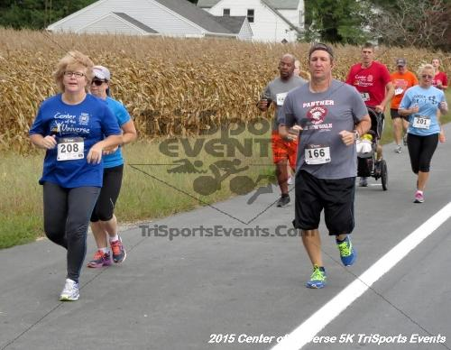 Center of the Universe 5K Run/Walk<br><br><br><br><a href='https://www.trisportsevents.com/pics/15_Center_of_Universe_5K_038.JPG' download='15_Center_of_Universe_5K_038.JPG'>Click here to download.</a><Br><a href='http://www.facebook.com/sharer.php?u=http:%2F%2Fwww.trisportsevents.com%2Fpics%2F15_Center_of_Universe_5K_038.JPG&t=Center of the Universe 5K Run/Walk' target='_blank'><img src='images/fb_share.png' width='100'></a>