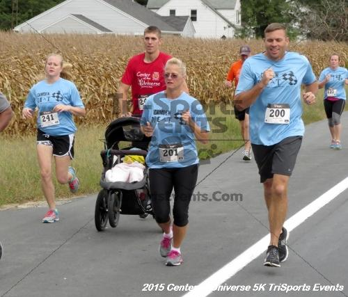 Center of the Universe 5K Run/Walk<br><br><br><br><a href='https://www.trisportsevents.com/pics/15_Center_of_Universe_5K_039.JPG' download='15_Center_of_Universe_5K_039.JPG'>Click here to download.</a><Br><a href='http://www.facebook.com/sharer.php?u=http:%2F%2Fwww.trisportsevents.com%2Fpics%2F15_Center_of_Universe_5K_039.JPG&t=Center of the Universe 5K Run/Walk' target='_blank'><img src='images/fb_share.png' width='100'></a>