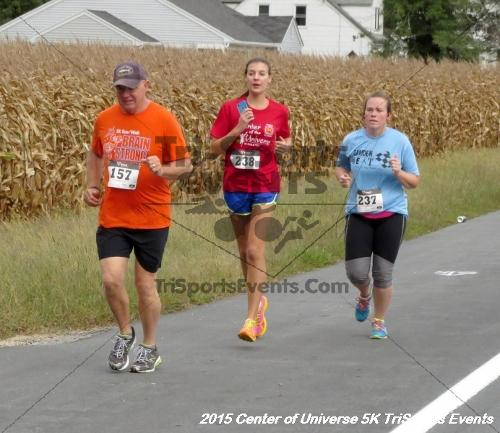 Center of the Universe 5K Run/Walk<br><br><br><br><a href='https://www.trisportsevents.com/pics/15_Center_of_Universe_5K_040.JPG' download='15_Center_of_Universe_5K_040.JPG'>Click here to download.</a><Br><a href='http://www.facebook.com/sharer.php?u=http:%2F%2Fwww.trisportsevents.com%2Fpics%2F15_Center_of_Universe_5K_040.JPG&t=Center of the Universe 5K Run/Walk' target='_blank'><img src='images/fb_share.png' width='100'></a>