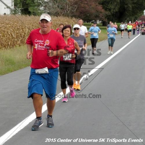Center of the Universe 5K Run/Walk<br><br><br><br><a href='https://www.trisportsevents.com/pics/15_Center_of_Universe_5K_041.JPG' download='15_Center_of_Universe_5K_041.JPG'>Click here to download.</a><Br><a href='http://www.facebook.com/sharer.php?u=http:%2F%2Fwww.trisportsevents.com%2Fpics%2F15_Center_of_Universe_5K_041.JPG&t=Center of the Universe 5K Run/Walk' target='_blank'><img src='images/fb_share.png' width='100'></a>