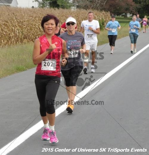Center of the Universe 5K Run/Walk<br><br><br><br><a href='https://www.trisportsevents.com/pics/15_Center_of_Universe_5K_042.JPG' download='15_Center_of_Universe_5K_042.JPG'>Click here to download.</a><Br><a href='http://www.facebook.com/sharer.php?u=http:%2F%2Fwww.trisportsevents.com%2Fpics%2F15_Center_of_Universe_5K_042.JPG&t=Center of the Universe 5K Run/Walk' target='_blank'><img src='images/fb_share.png' width='100'></a>