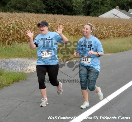 Center of the Universe 5K Run/Walk<br><br><br><br><a href='https://www.trisportsevents.com/pics/15_Center_of_Universe_5K_046.JPG' download='15_Center_of_Universe_5K_046.JPG'>Click here to download.</a><Br><a href='http://www.facebook.com/sharer.php?u=http:%2F%2Fwww.trisportsevents.com%2Fpics%2F15_Center_of_Universe_5K_046.JPG&t=Center of the Universe 5K Run/Walk' target='_blank'><img src='images/fb_share.png' width='100'></a>
