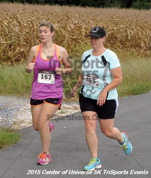 Center of the Universe 5K Run/Walk<br><br><br><br><a href='https://www.trisportsevents.com/pics/15_Center_of_Universe_5K_049.JPG' download='15_Center_of_Universe_5K_049.JPG'>Click here to download.</a><Br><a href='http://www.facebook.com/sharer.php?u=http:%2F%2Fwww.trisportsevents.com%2Fpics%2F15_Center_of_Universe_5K_049.JPG&t=Center of the Universe 5K Run/Walk' target='_blank'><img src='images/fb_share.png' width='100'></a>