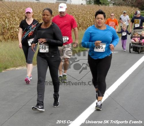 Center of the Universe 5K Run/Walk<br><br><br><br><a href='https://www.trisportsevents.com/pics/15_Center_of_Universe_5K_050.JPG' download='15_Center_of_Universe_5K_050.JPG'>Click here to download.</a><Br><a href='http://www.facebook.com/sharer.php?u=http:%2F%2Fwww.trisportsevents.com%2Fpics%2F15_Center_of_Universe_5K_050.JPG&t=Center of the Universe 5K Run/Walk' target='_blank'><img src='images/fb_share.png' width='100'></a>