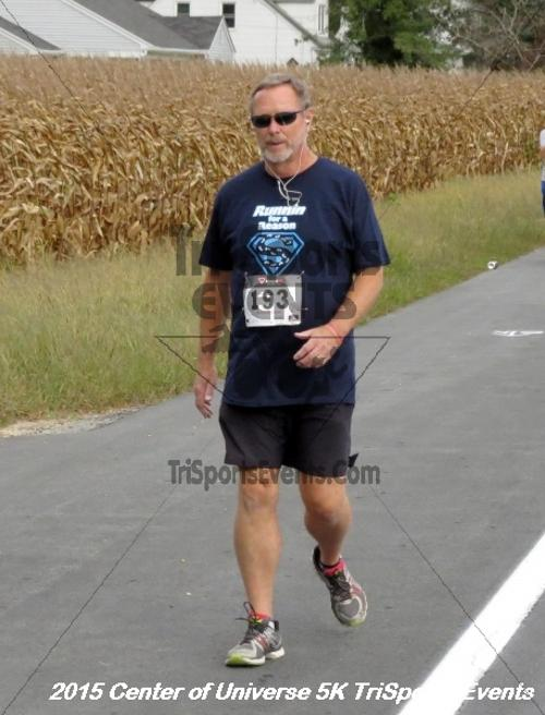 Center of the Universe 5K Run/Walk<br><br><br><br><a href='https://www.trisportsevents.com/pics/15_Center_of_Universe_5K_057.JPG' download='15_Center_of_Universe_5K_057.JPG'>Click here to download.</a><Br><a href='http://www.facebook.com/sharer.php?u=http:%2F%2Fwww.trisportsevents.com%2Fpics%2F15_Center_of_Universe_5K_057.JPG&t=Center of the Universe 5K Run/Walk' target='_blank'><img src='images/fb_share.png' width='100'></a>