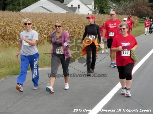 Center of the Universe 5K Run/Walk<br><br><br><br><a href='http://www.trisportsevents.com/pics/15_Center_of_Universe_5K_059.JPG' download='15_Center_of_Universe_5K_059.JPG'>Click here to download.</a><Br><a href='http://www.facebook.com/sharer.php?u=http:%2F%2Fwww.trisportsevents.com%2Fpics%2F15_Center_of_Universe_5K_059.JPG&t=Center of the Universe 5K Run/Walk' target='_blank'><img src='images/fb_share.png' width='100'></a>