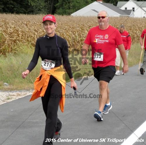 Center of the Universe 5K Run/Walk<br><br><br><br><a href='https://www.trisportsevents.com/pics/15_Center_of_Universe_5K_060.JPG' download='15_Center_of_Universe_5K_060.JPG'>Click here to download.</a><Br><a href='http://www.facebook.com/sharer.php?u=http:%2F%2Fwww.trisportsevents.com%2Fpics%2F15_Center_of_Universe_5K_060.JPG&t=Center of the Universe 5K Run/Walk' target='_blank'><img src='images/fb_share.png' width='100'></a>