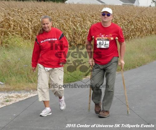 Center of the Universe 5K Run/Walk<br><br><br><br><a href='https://www.trisportsevents.com/pics/15_Center_of_Universe_5K_061.JPG' download='15_Center_of_Universe_5K_061.JPG'>Click here to download.</a><Br><a href='http://www.facebook.com/sharer.php?u=http:%2F%2Fwww.trisportsevents.com%2Fpics%2F15_Center_of_Universe_5K_061.JPG&t=Center of the Universe 5K Run/Walk' target='_blank'><img src='images/fb_share.png' width='100'></a>