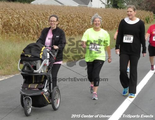 Center of the Universe 5K Run/Walk<br><br><br><br><a href='https://www.trisportsevents.com/pics/15_Center_of_Universe_5K_064.JPG' download='15_Center_of_Universe_5K_064.JPG'>Click here to download.</a><Br><a href='http://www.facebook.com/sharer.php?u=http:%2F%2Fwww.trisportsevents.com%2Fpics%2F15_Center_of_Universe_5K_064.JPG&t=Center of the Universe 5K Run/Walk' target='_blank'><img src='images/fb_share.png' width='100'></a>