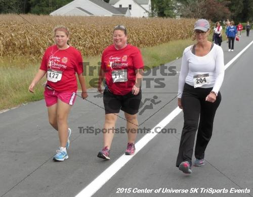 Center of the Universe 5K Run/Walk<br><br><br><br><a href='https://www.trisportsevents.com/pics/15_Center_of_Universe_5K_065.JPG' download='15_Center_of_Universe_5K_065.JPG'>Click here to download.</a><Br><a href='http://www.facebook.com/sharer.php?u=http:%2F%2Fwww.trisportsevents.com%2Fpics%2F15_Center_of_Universe_5K_065.JPG&t=Center of the Universe 5K Run/Walk' target='_blank'><img src='images/fb_share.png' width='100'></a>