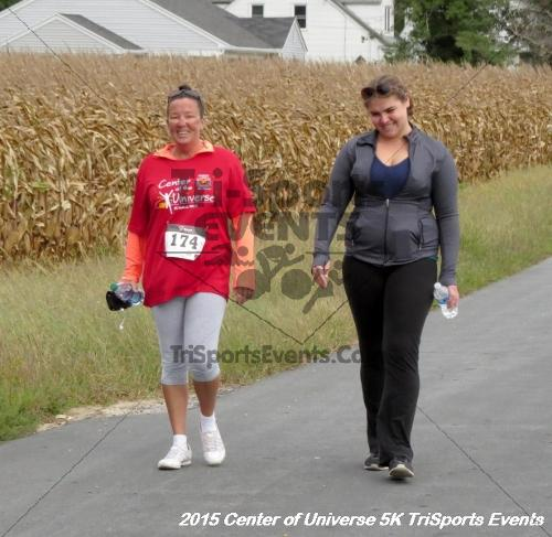 Center of the Universe 5K Run/Walk<br><br><br><br><a href='https://www.trisportsevents.com/pics/15_Center_of_Universe_5K_069.JPG' download='15_Center_of_Universe_5K_069.JPG'>Click here to download.</a><Br><a href='http://www.facebook.com/sharer.php?u=http:%2F%2Fwww.trisportsevents.com%2Fpics%2F15_Center_of_Universe_5K_069.JPG&t=Center of the Universe 5K Run/Walk' target='_blank'><img src='images/fb_share.png' width='100'></a>