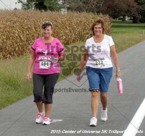 Center of the Universe 5K Run/Walk<br><br><br><br><a href='https://www.trisportsevents.com/pics/15_Center_of_Universe_5K_070.JPG' download='15_Center_of_Universe_5K_070.JPG'>Click here to download.</a><Br><a href='http://www.facebook.com/sharer.php?u=http:%2F%2Fwww.trisportsevents.com%2Fpics%2F15_Center_of_Universe_5K_070.JPG&t=Center of the Universe 5K Run/Walk' target='_blank'><img src='images/fb_share.png' width='100'></a>