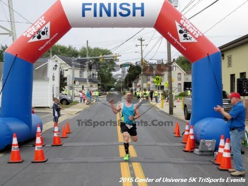 Center of the Universe 5K Run/Walk<br><br><br><br><a href='http://www.trisportsevents.com/pics/15_Center_of_Universe_5K_072.JPG' download='15_Center_of_Universe_5K_072.JPG'>Click here to download.</a><Br><a href='http://www.facebook.com/sharer.php?u=http:%2F%2Fwww.trisportsevents.com%2Fpics%2F15_Center_of_Universe_5K_072.JPG&t=Center of the Universe 5K Run/Walk' target='_blank'><img src='images/fb_share.png' width='100'></a>