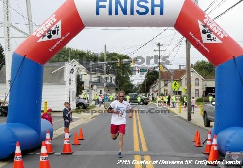 Center of the Universe 5K Run/Walk<br><br><br><br><a href='https://www.trisportsevents.com/pics/15_Center_of_Universe_5K_073.JPG' download='15_Center_of_Universe_5K_073.JPG'>Click here to download.</a><Br><a href='http://www.facebook.com/sharer.php?u=http:%2F%2Fwww.trisportsevents.com%2Fpics%2F15_Center_of_Universe_5K_073.JPG&t=Center of the Universe 5K Run/Walk' target='_blank'><img src='images/fb_share.png' width='100'></a>