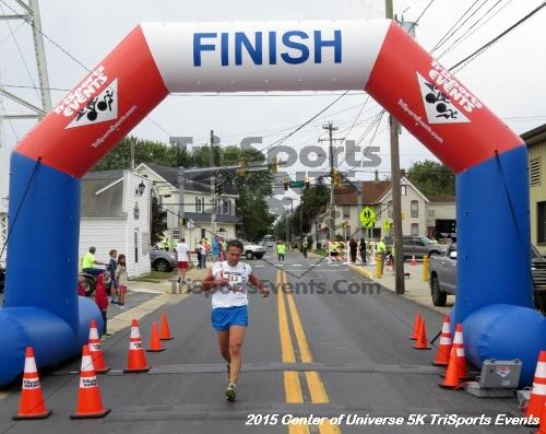 Center of the Universe 5K Run/Walk<br><br><br><br><a href='https://www.trisportsevents.com/pics/15_Center_of_Universe_5K_075.JPG' download='15_Center_of_Universe_5K_075.JPG'>Click here to download.</a><Br><a href='http://www.facebook.com/sharer.php?u=http:%2F%2Fwww.trisportsevents.com%2Fpics%2F15_Center_of_Universe_5K_075.JPG&t=Center of the Universe 5K Run/Walk' target='_blank'><img src='images/fb_share.png' width='100'></a>