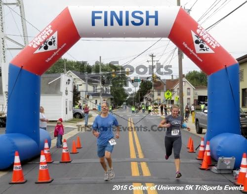 Center of the Universe 5K Run/Walk<br><br><br><br><a href='https://www.trisportsevents.com/pics/15_Center_of_Universe_5K_077.JPG' download='15_Center_of_Universe_5K_077.JPG'>Click here to download.</a><Br><a href='http://www.facebook.com/sharer.php?u=http:%2F%2Fwww.trisportsevents.com%2Fpics%2F15_Center_of_Universe_5K_077.JPG&t=Center of the Universe 5K Run/Walk' target='_blank'><img src='images/fb_share.png' width='100'></a>