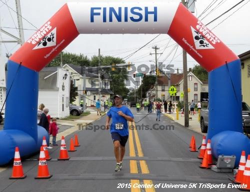 Center of the Universe 5K Run/Walk<br><br><br><br><a href='https://www.trisportsevents.com/pics/15_Center_of_Universe_5K_078.JPG' download='15_Center_of_Universe_5K_078.JPG'>Click here to download.</a><Br><a href='http://www.facebook.com/sharer.php?u=http:%2F%2Fwww.trisportsevents.com%2Fpics%2F15_Center_of_Universe_5K_078.JPG&t=Center of the Universe 5K Run/Walk' target='_blank'><img src='images/fb_share.png' width='100'></a>
