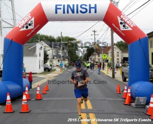 Center of the Universe 5K Run/Walk<br><br><br><br><a href='https://www.trisportsevents.com/pics/15_Center_of_Universe_5K_079.JPG' download='15_Center_of_Universe_5K_079.JPG'>Click here to download.</a><Br><a href='http://www.facebook.com/sharer.php?u=http:%2F%2Fwww.trisportsevents.com%2Fpics%2F15_Center_of_Universe_5K_079.JPG&t=Center of the Universe 5K Run/Walk' target='_blank'><img src='images/fb_share.png' width='100'></a>