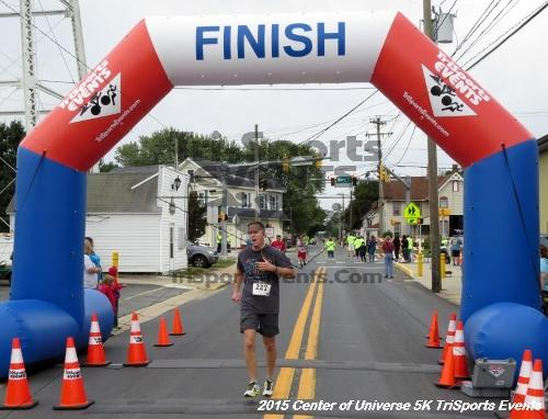 Center of the Universe 5K Run/Walk<br><br><br><br><a href='https://www.trisportsevents.com/pics/15_Center_of_Universe_5K_080.JPG' download='15_Center_of_Universe_5K_080.JPG'>Click here to download.</a><Br><a href='http://www.facebook.com/sharer.php?u=http:%2F%2Fwww.trisportsevents.com%2Fpics%2F15_Center_of_Universe_5K_080.JPG&t=Center of the Universe 5K Run/Walk' target='_blank'><img src='images/fb_share.png' width='100'></a>