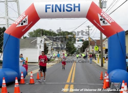 Center of the Universe 5K Run/Walk<br><br><br><br><a href='https://www.trisportsevents.com/pics/15_Center_of_Universe_5K_081.JPG' download='15_Center_of_Universe_5K_081.JPG'>Click here to download.</a><Br><a href='http://www.facebook.com/sharer.php?u=http:%2F%2Fwww.trisportsevents.com%2Fpics%2F15_Center_of_Universe_5K_081.JPG&t=Center of the Universe 5K Run/Walk' target='_blank'><img src='images/fb_share.png' width='100'></a>