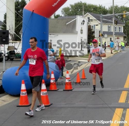 Center of the Universe 5K Run/Walk<br><br><br><br><a href='https://www.trisportsevents.com/pics/15_Center_of_Universe_5K_082.JPG' download='15_Center_of_Universe_5K_082.JPG'>Click here to download.</a><Br><a href='http://www.facebook.com/sharer.php?u=http:%2F%2Fwww.trisportsevents.com%2Fpics%2F15_Center_of_Universe_5K_082.JPG&t=Center of the Universe 5K Run/Walk' target='_blank'><img src='images/fb_share.png' width='100'></a>