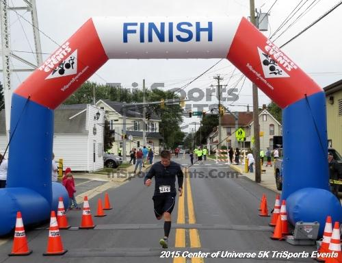 Center of the Universe 5K Run/Walk<br><br><br><br><a href='https://www.trisportsevents.com/pics/15_Center_of_Universe_5K_083.JPG' download='15_Center_of_Universe_5K_083.JPG'>Click here to download.</a><Br><a href='http://www.facebook.com/sharer.php?u=http:%2F%2Fwww.trisportsevents.com%2Fpics%2F15_Center_of_Universe_5K_083.JPG&t=Center of the Universe 5K Run/Walk' target='_blank'><img src='images/fb_share.png' width='100'></a>