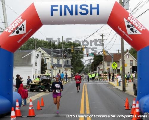 Center of the Universe 5K Run/Walk<br><br><br><br><a href='https://www.trisportsevents.com/pics/15_Center_of_Universe_5K_084.JPG' download='15_Center_of_Universe_5K_084.JPG'>Click here to download.</a><Br><a href='http://www.facebook.com/sharer.php?u=http:%2F%2Fwww.trisportsevents.com%2Fpics%2F15_Center_of_Universe_5K_084.JPG&t=Center of the Universe 5K Run/Walk' target='_blank'><img src='images/fb_share.png' width='100'></a>