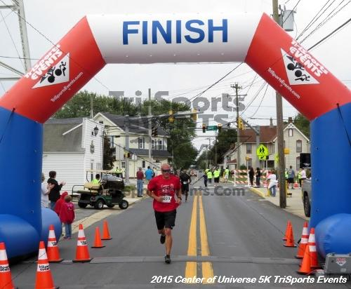 Center of the Universe 5K Run/Walk<br><br><br><br><a href='https://www.trisportsevents.com/pics/15_Center_of_Universe_5K_086.JPG' download='15_Center_of_Universe_5K_086.JPG'>Click here to download.</a><Br><a href='http://www.facebook.com/sharer.php?u=http:%2F%2Fwww.trisportsevents.com%2Fpics%2F15_Center_of_Universe_5K_086.JPG&t=Center of the Universe 5K Run/Walk' target='_blank'><img src='images/fb_share.png' width='100'></a>