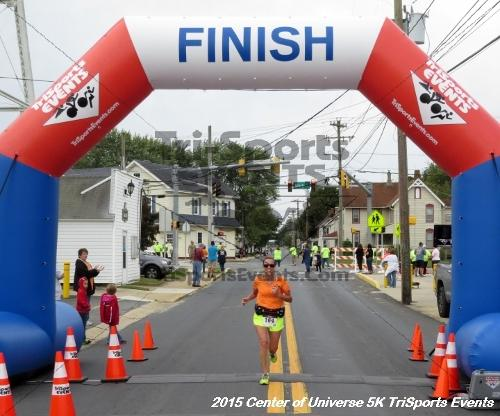 Center of the Universe 5K Run/Walk<br><br><br><br><a href='https://www.trisportsevents.com/pics/15_Center_of_Universe_5K_089.JPG' download='15_Center_of_Universe_5K_089.JPG'>Click here to download.</a><Br><a href='http://www.facebook.com/sharer.php?u=http:%2F%2Fwww.trisportsevents.com%2Fpics%2F15_Center_of_Universe_5K_089.JPG&t=Center of the Universe 5K Run/Walk' target='_blank'><img src='images/fb_share.png' width='100'></a>
