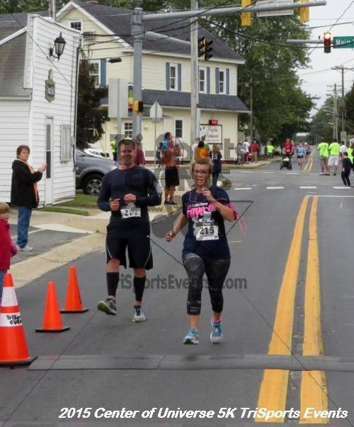 Center of the Universe 5K Run/Walk<br><br><br><br><a href='http://www.trisportsevents.com/pics/15_Center_of_Universe_5K_100.JPG' download='15_Center_of_Universe_5K_100.JPG'>Click here to download.</a><Br><a href='http://www.facebook.com/sharer.php?u=http:%2F%2Fwww.trisportsevents.com%2Fpics%2F15_Center_of_Universe_5K_100.JPG&t=Center of the Universe 5K Run/Walk' target='_blank'><img src='images/fb_share.png' width='100'></a>